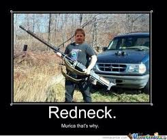 Hick Meme - best hick meme redneck by recyclebin meme center 80 skiparty wallpaper