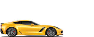 corvette build and price build your own cars trucks and suvs chevrolet