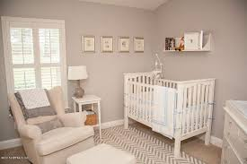 Pottery Barn Nursery Rugs Pottery Barn Nursery Rugs Traditional Nursery With Carpet In