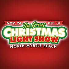 the great christmas light show the great christmas light show home facebook