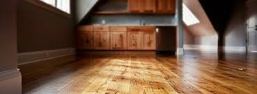 how to clean wood floors a guide for laminate engineered and