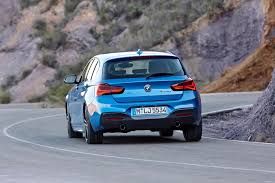 cars like bmw 1 series premiere bmw 1 series facelift and editions