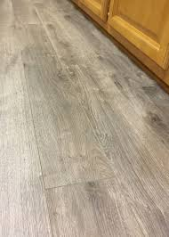 Beveled Edge Laminate Flooring Patina Laminate Legno Series Napa Stone 8mm Ct1610 2