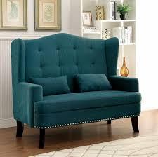 bench furniture living room caruba info
