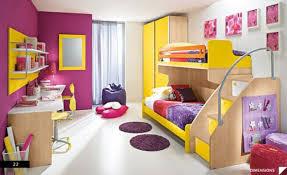 Interior Design Teen Bedrooms Hungrylikekevincom - Interior design teenage bedroom ideas