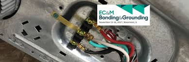 2017 bonding and grounding training event electrical
