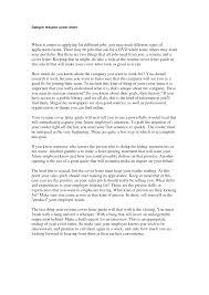 resume cover letter format cover letter typical resume cover letter sample resume cover cover letter format of cover letter for resume outstanding example zmugwzoztypical resume cover letter extra medium