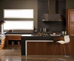 Kitchen Countertops Lowes by Kitchen Cultured Marble Countertops Kitchen Countertop Materials