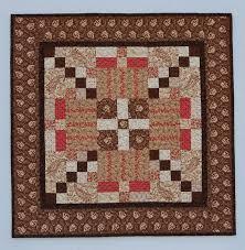 25 unique patchwork quilts for sale ideas on quilts
