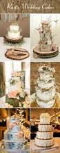 camo wedding cakes new wedding ideas trends luxuryweddings