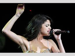 30 superb selena gomez tattoo designs slodive
