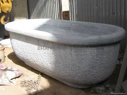 marble bathtub marble bathtub stone battubs granite bathtubs india manufacturer