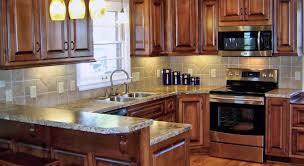 Kitchen Cabinets Austin Texas Superb Art Fascinating Unusual Mabur Model Of Fascinating Unusual