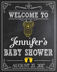 baby shower chalkboard 24 images of baby shower chalkboard template eucotech