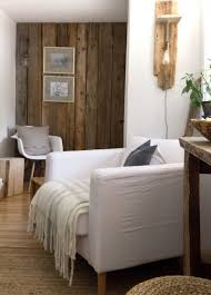 Rustic Contemporary Living Room Modern Rustic Woodland Cottage U2014refreshed Designs