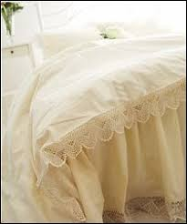 Bedding Shabby Chic by Vintage Glam Style Victorian Chic Victorian Style Romantic