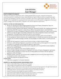 resume objective vs summary objective summary resume objective
