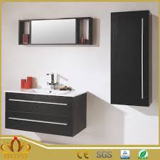 Bathroom Furniture Black Luxury Bathroom Furniture Luxury Bathroom Furniture Suppliers And