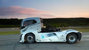 volvo fh 2016 price 2 400 hp volvo truck sets two world speed records