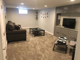 beautiful mother in law apt completely remodeled mother in law