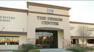 Home Depot Expo Design Center Atlanta Expo Design Center Home Depot Home Design Ideas Befabulousdaily Us