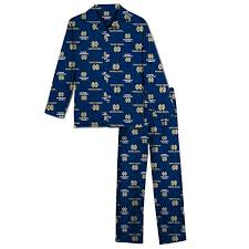 the 25 best boys pajamas sizes 8 to 20 ideas on