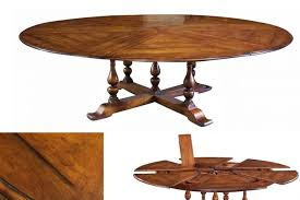 84 round dining table artistic dining tables 10 person table round for 8 on 84 find