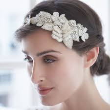 bridal accessories london 149 best bridal styling emmy london images on