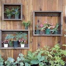 Backyard Garden Ideas Photos Great Way To Create Privacy Extra Seating In A Small Space Could