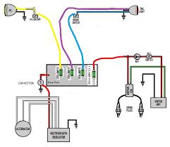 wiring diagram simple design xs650 wiring diagram graphic free
