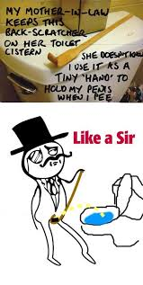 Like A Sir Meme - peeing like a sir meme by luckyslevin memedroid