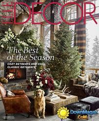 Home Design Magazines Pdf 28 Home Decor In Usa Start A Home Decor Business In Usa
