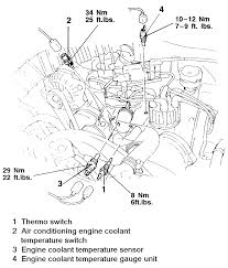 2005 peterbilt 379 wiring diagram wiring diagrams