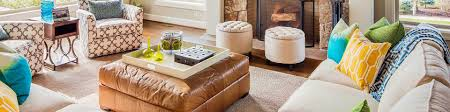 10 staging tips sell your home langley com
