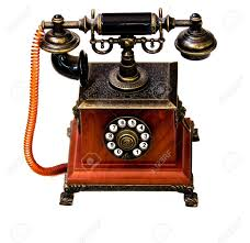 Old Fashioned Wall Mounted Phones Crank Phone Stock Photos U0026 Pictures Royalty Free Crank Phone