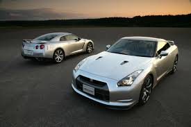 nissan gtr starting price nissan announces price adjustment on the 2009 gt r
