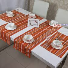 table runner new 852 dining table runners and placemats