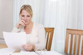 articles on how to write a cover letter career ninja uk