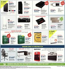 best buy wireless router black friday deals best buy weekly flyer weekly black friday sale nov 27 u2013 dec