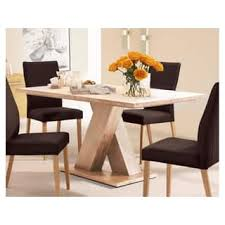 overstock dining room tables vanity acacia wood dining table kitchen room tables for less
