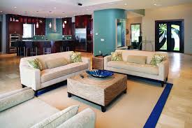 we call them great rooms our favorite luxury home great rooms