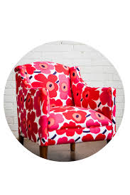 upholstered adelaide custom upholstery and courses adelaide