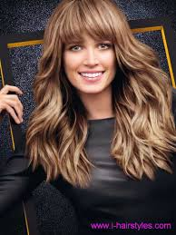hair trend 2015 hair highlight trends 2015 best hairstyles one
