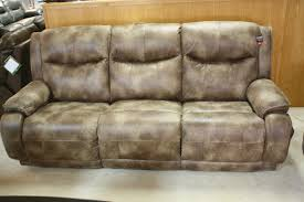 Southern Motion Reclining Sofa 875 Southern Motion Velocity Reclining Power Sofa Loveseat