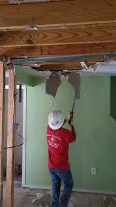 basement u2013 new york services llc