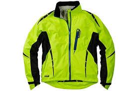 waterproof bike jacket madison stellar waterproof jacket cycling jackets evans cycles