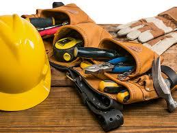 Home Renovation Costs by Hiring A Handyman Reduces Home Renovation Costs