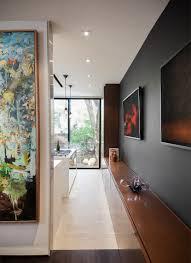 leslie goodwin toronto interior design architecture