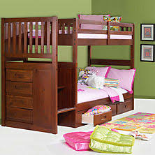 Rooms To Go Bedroom Sets King Beds U0026 Wall Beds Sam U0027s Club