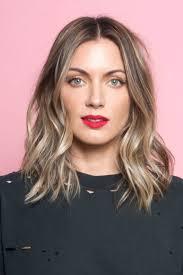 medium length layered wavy hairstyles premium best style medium wavy hairstyles fade haircut